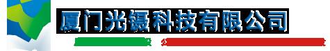 网站建设_网站设计_网页设计_网站制作_网络公司_周周科技_网络品牌公司